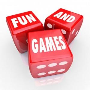 Fun&Game_s